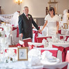 0138 - West Yorkshire Wedding Photographer - Holiday Inn Tong Village -