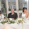 0191 - West Yorkshire Wedding Photographer - Holiday Inn Tong Village -
