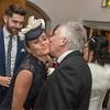 0171 - West Yorkshire Wedding Photographer - Holiday Inn Tong Village -