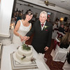 0232 - West Yorkshire Wedding Photographer - Holiday Inn Tong Village -
