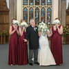 0102 - West Yorkshire Wedding Photographer - Holiday Inn Tong Village -