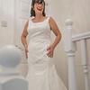 0042 - West Yorkshire Wedding Photographer - Holiday Inn Tong Village -