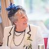 0177 - West Yorkshire Wedding Photographer - Holiday Inn Tong Village -