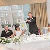 0178 - West Yorkshire Wedding Photographer - Holiday Inn Tong Village -