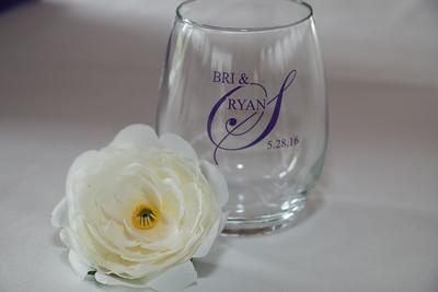BriRy-2049
