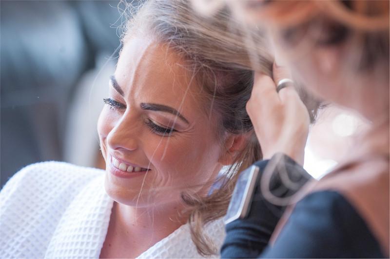 0007 - Leeds Wedding Photographer - Wedding Photography in Leeds -