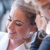 0007 - Leeds Wedding Photographer - Wedding Photography in Leeds -