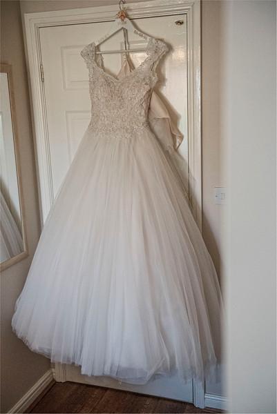 0012 - Leeds Wedding Photographer - Wedding Photography in Leeds -