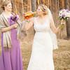 08 Bridal Party-1004