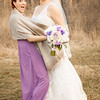 08 Bridal Party-1010