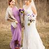 08 Bridal Party-1013