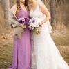 08 Bridal Party-1019