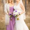08 Bridal Party-1008