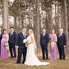 08 Bridal Party-1060