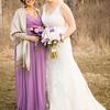 08 Bridal Party-1014