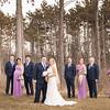 08 Bridal Party-1059