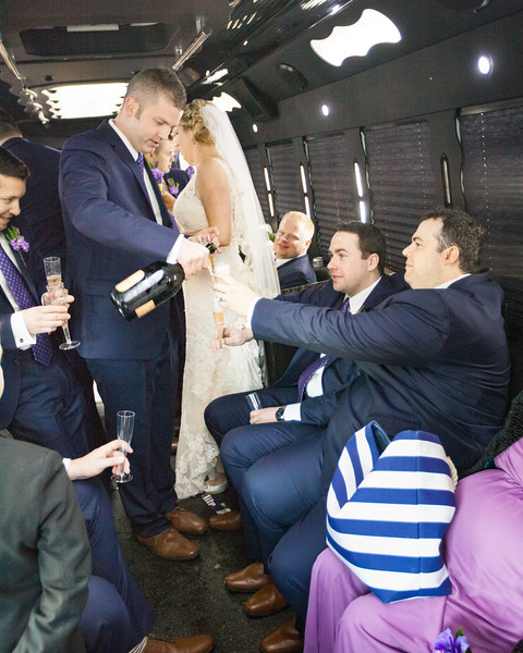 08 Bridal Party-1001