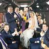 08 Bridal Party-1003