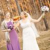 08 Bridal Party-1005