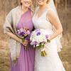 08 Bridal Party-1012