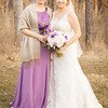 08 Bridal Party-1006