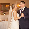 12 Last Chance, First Dance-1006