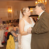12 Last Chance, First Dance-1018
