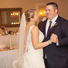 12 Last Chance, First Dance-1005