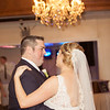 12 Last Chance, First Dance-1002