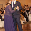 12 Last Chance, First Dance-1027