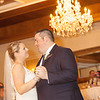 12 Last Chance, First Dance-1009