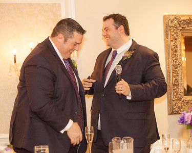 11 The Toasts-1025