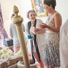 0009 - Leeds Wedding Photographer - Wentbridge House Wedding Photography -