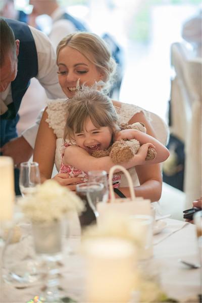 0223 - Leeds Wedding Photographer - Wentbridge House Wedding Photography -