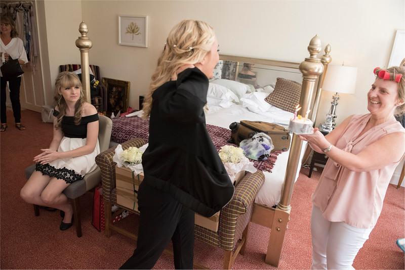 0031 - Leeds Wedding Photographer - Wentbridge House Wedding Photography -