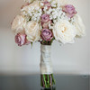 0007 - Leeds Wedding Photographer - Wentbridge House Wedding Photography -