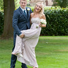 0160 - Leeds Wedding Photographer - Wentbridge House Wedding Photography -