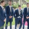 0087 - Leeds Wedding Photographer - Wentbridge House Wedding Photography -