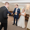 0201 - Leeds Wedding Photographer - Wentbridge House Wedding Photography -