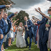 0136 - Leeds Wedding Photographer - Wentbridge House Wedding Photography -