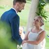 0094 - Leeds Wedding Photographer - Wentbridge House Wedding Photography -