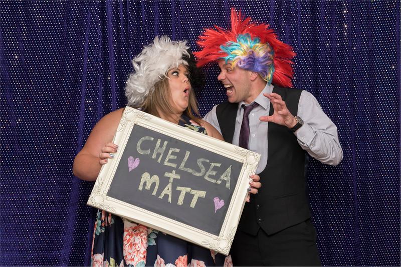 0262 - Leeds Wedding Photographer - Wentbridge House Wedding Photography -