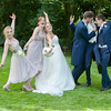 0175 - Leeds Wedding Photographer - Wentbridge House Wedding Photography -