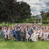 0135 - Leeds Wedding Photographer - Wentbridge House Wedding Photography -