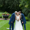 0142 - Leeds Wedding Photographer - Wentbridge House Wedding Photography -