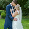 0179 - Leeds Wedding Photographer - Wentbridge House Wedding Photography -