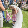 0117 - Leeds Wedding Photographer - Wentbridge House Wedding Photography -