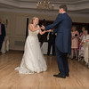 0270 - Leeds Wedding Photographer - Wentbridge House Wedding Photography -