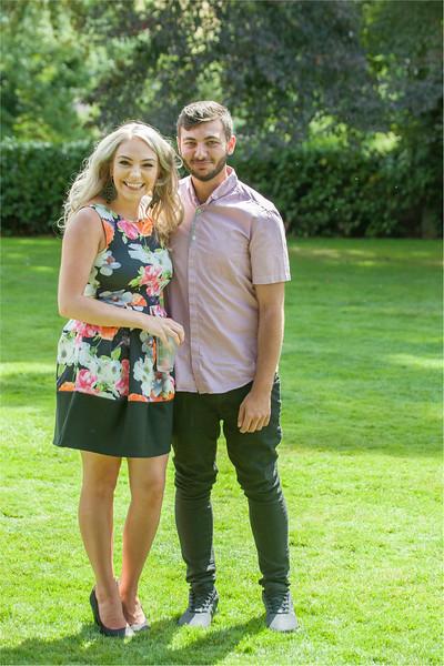 0120 - Leeds Wedding Photographer - Wentbridge House Wedding Photography -