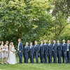 0189 - Leeds Wedding Photographer - Wentbridge House Wedding Photography -